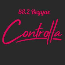88.2 Reggae Controlla