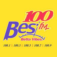 Bes 100 FM Radio
