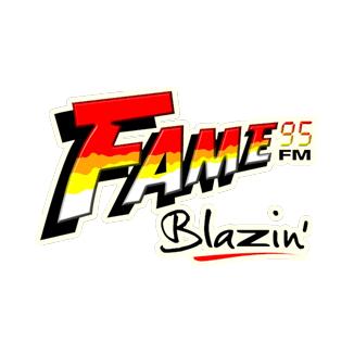 Fame 95 FM