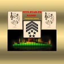 Five Star FM