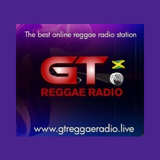 GT Reggae Radio