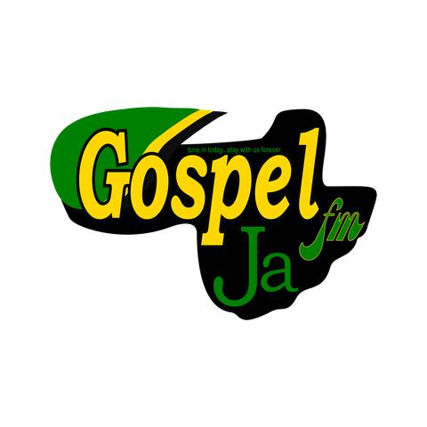 Gospel Ja 91.7 FM