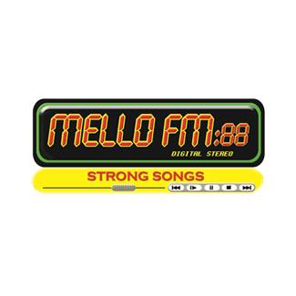 Mello 88 FM