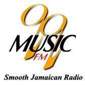 Music 99 FM