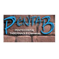 Pentab Radio