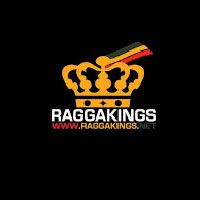 Raggakings Radio FM