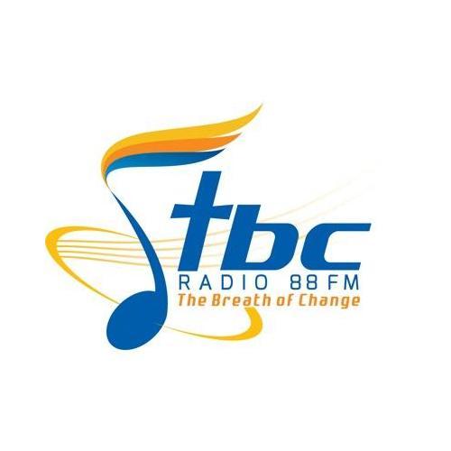 TBC Radio 88 FM