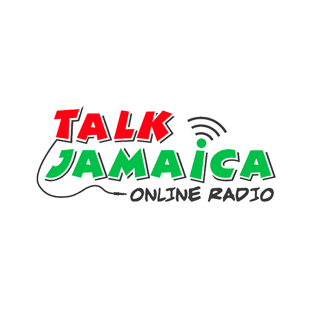 TJR Talk Jamaica Radio