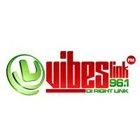 Vibes Link FM 96.1