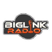 WBLR Biglink Radio