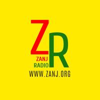 Zanj Radio